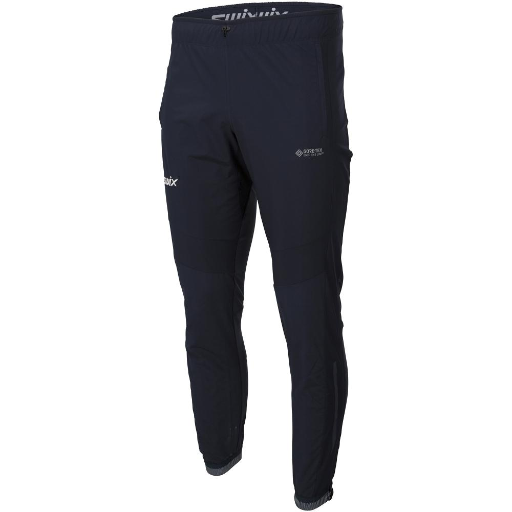 Swix  Evolution Gore-Tex Infinium pants M