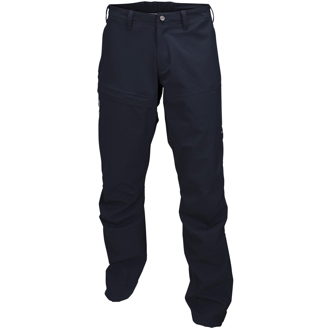 Swix  Blizzard Pants M