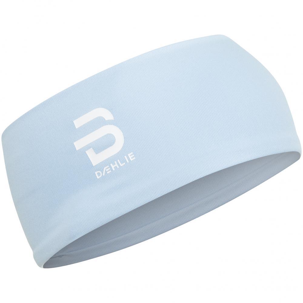 Dæhlie  Headband Polyknit
