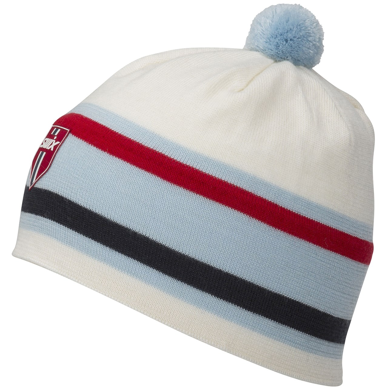 Swix  Tradition light beanie