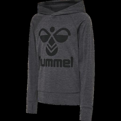 Hummel  hmlSTEFF T-SHIRT L/S