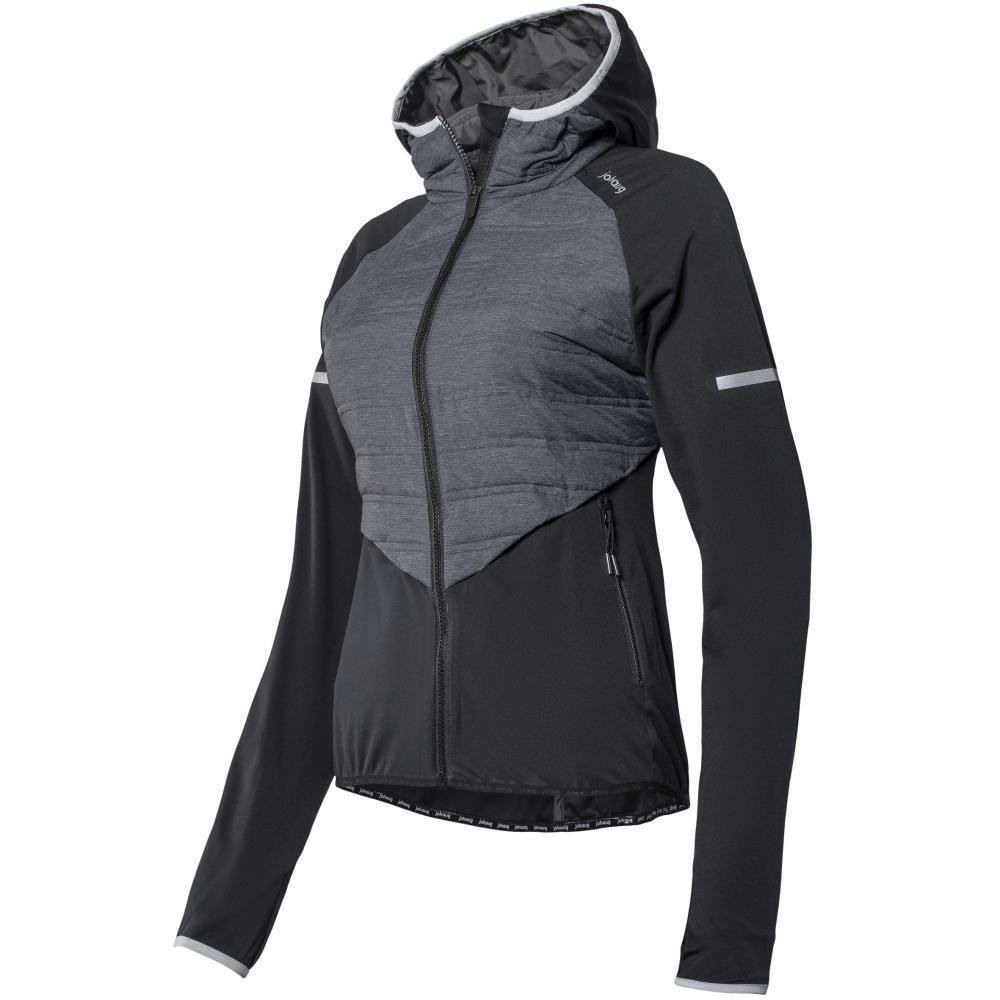 Johaug  Concept Jacket