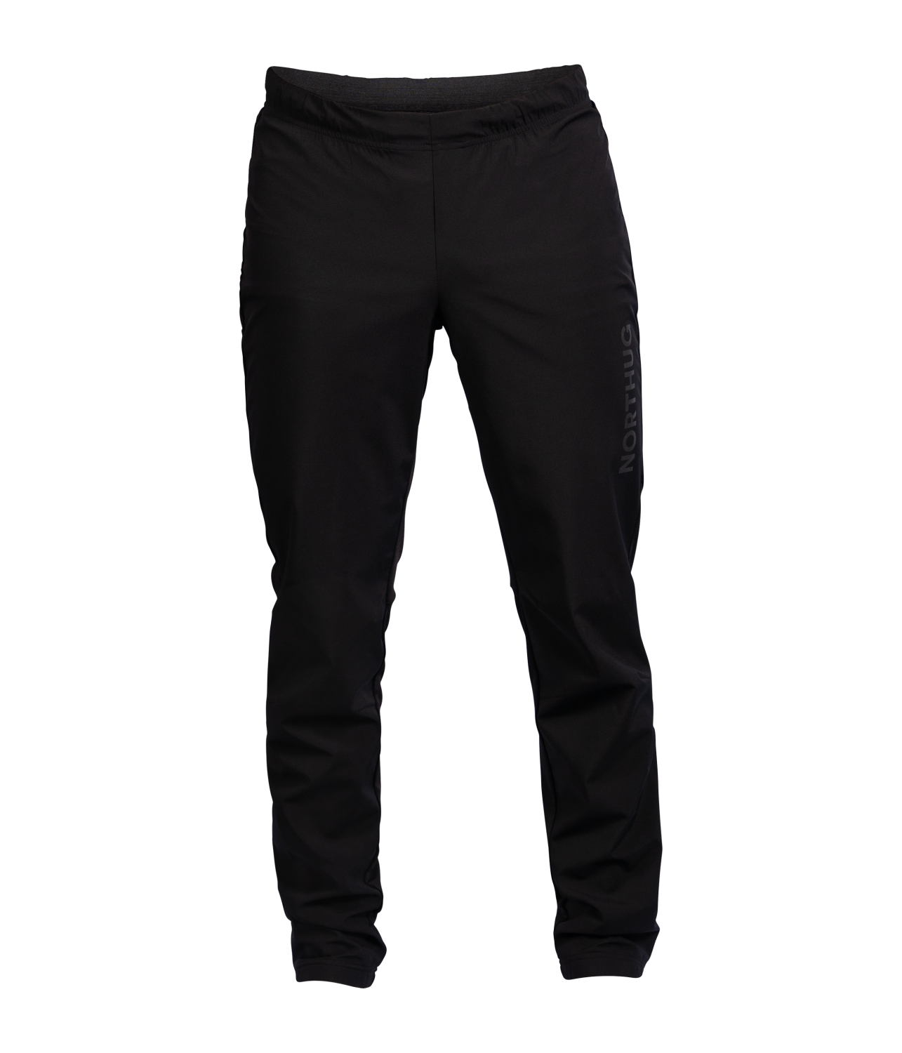 Northug  Ramsau tech pants Men