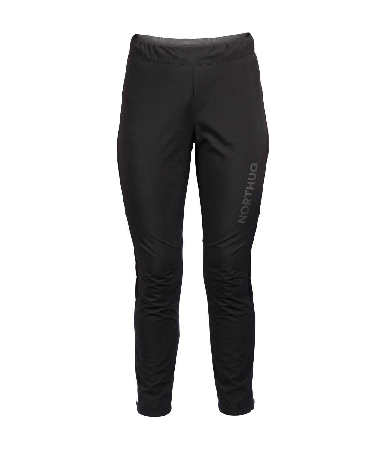 Northug  La Bresse tech pants Wmn