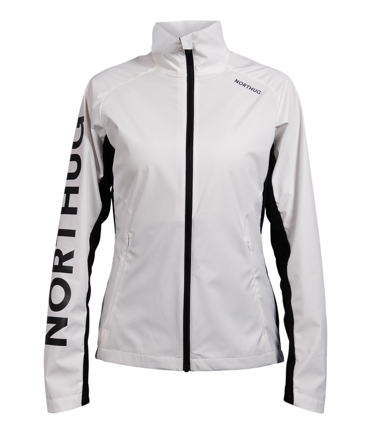 Northug  Cavalese tech jacket Wmn
