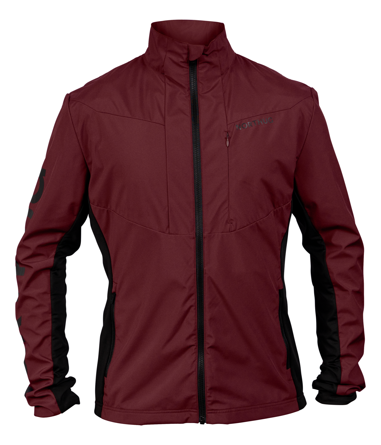 Northug  Zermatt tech jacket Men