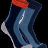 Northug Hovden 2pk wool socks