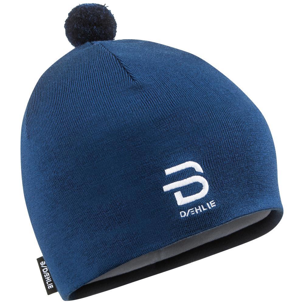 Dæhlie  Hat Classic