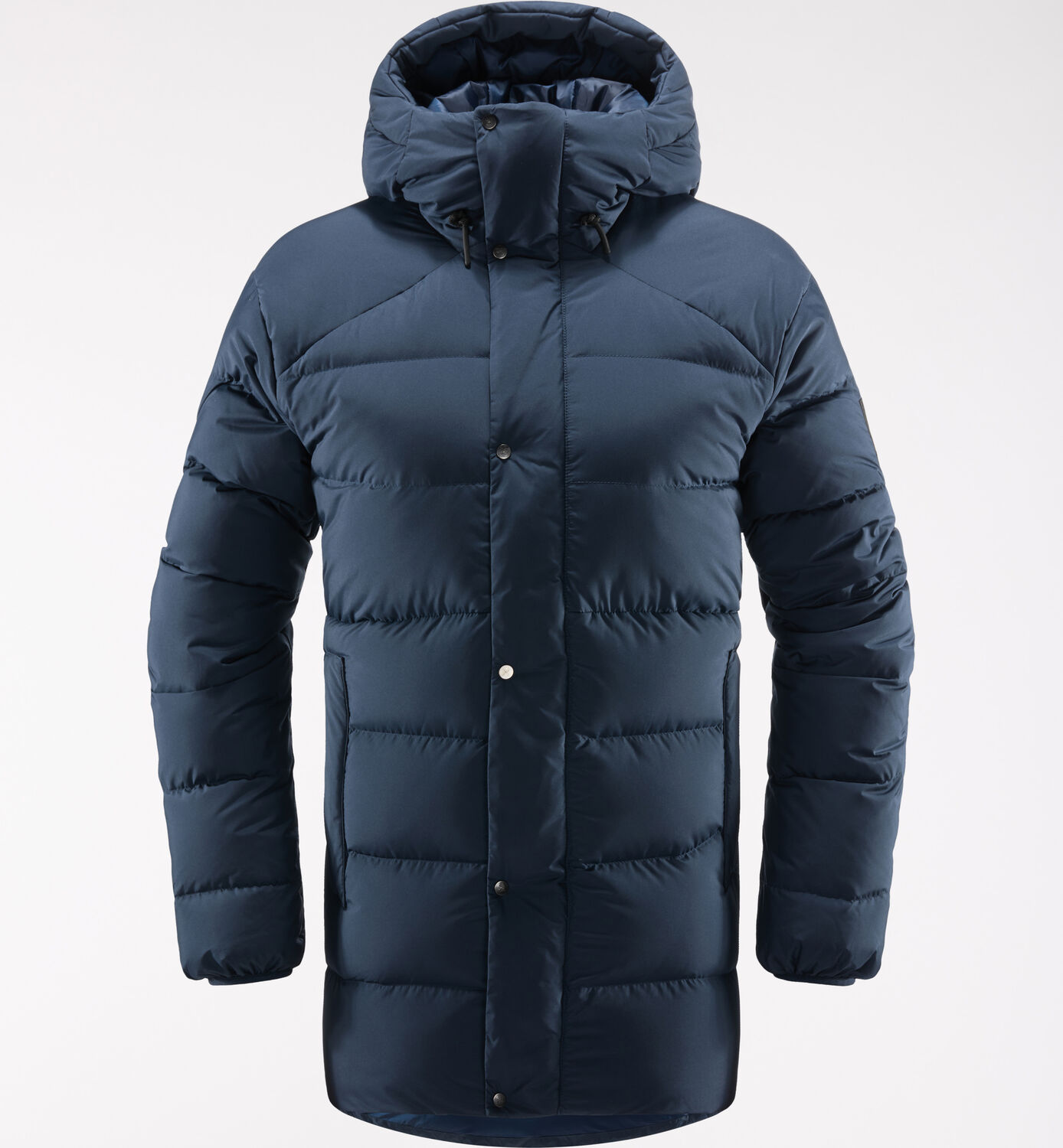 Haglöfs  Näs Down Jacket Women