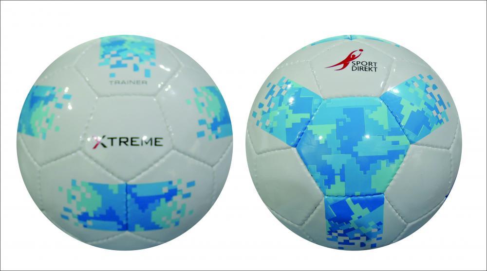 Sport Direkt  Xtreme Trainer Ii M/Logo