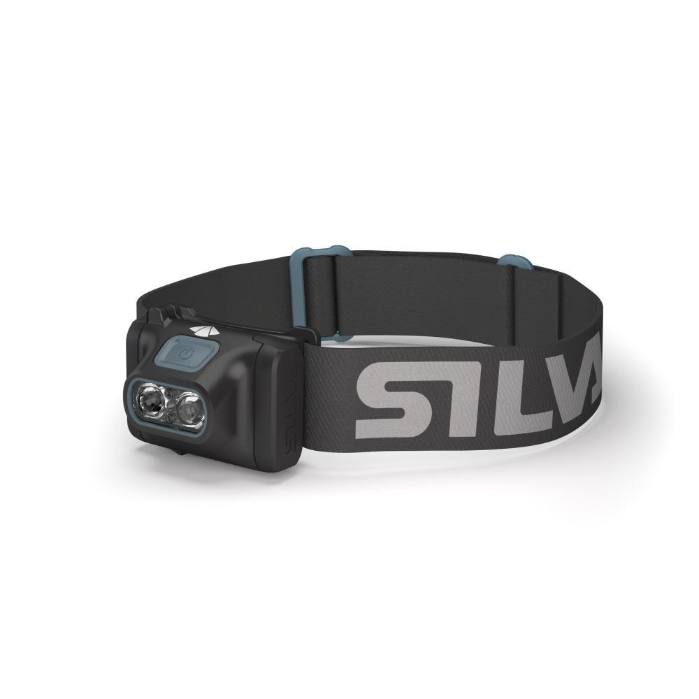 Silva  Scout2 XT