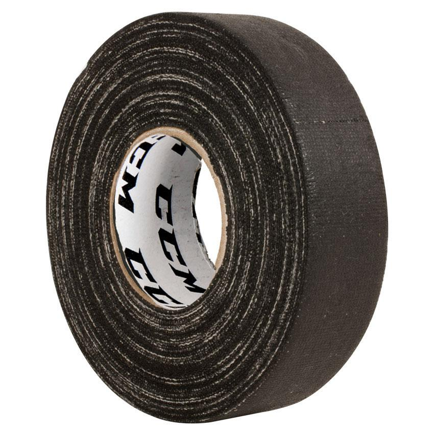 Ccm  TAPE CCM FRICTION 18,3m