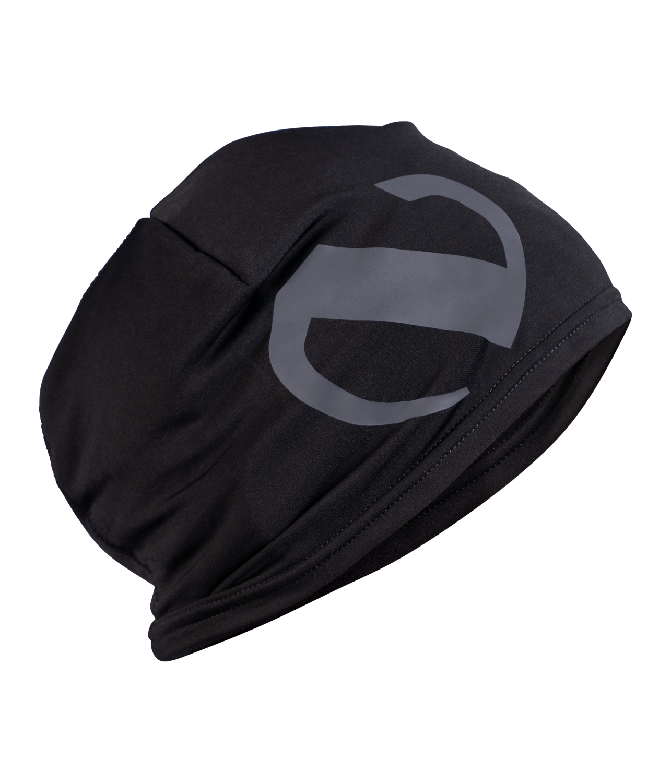 Northug  Snytind tech logo beanie