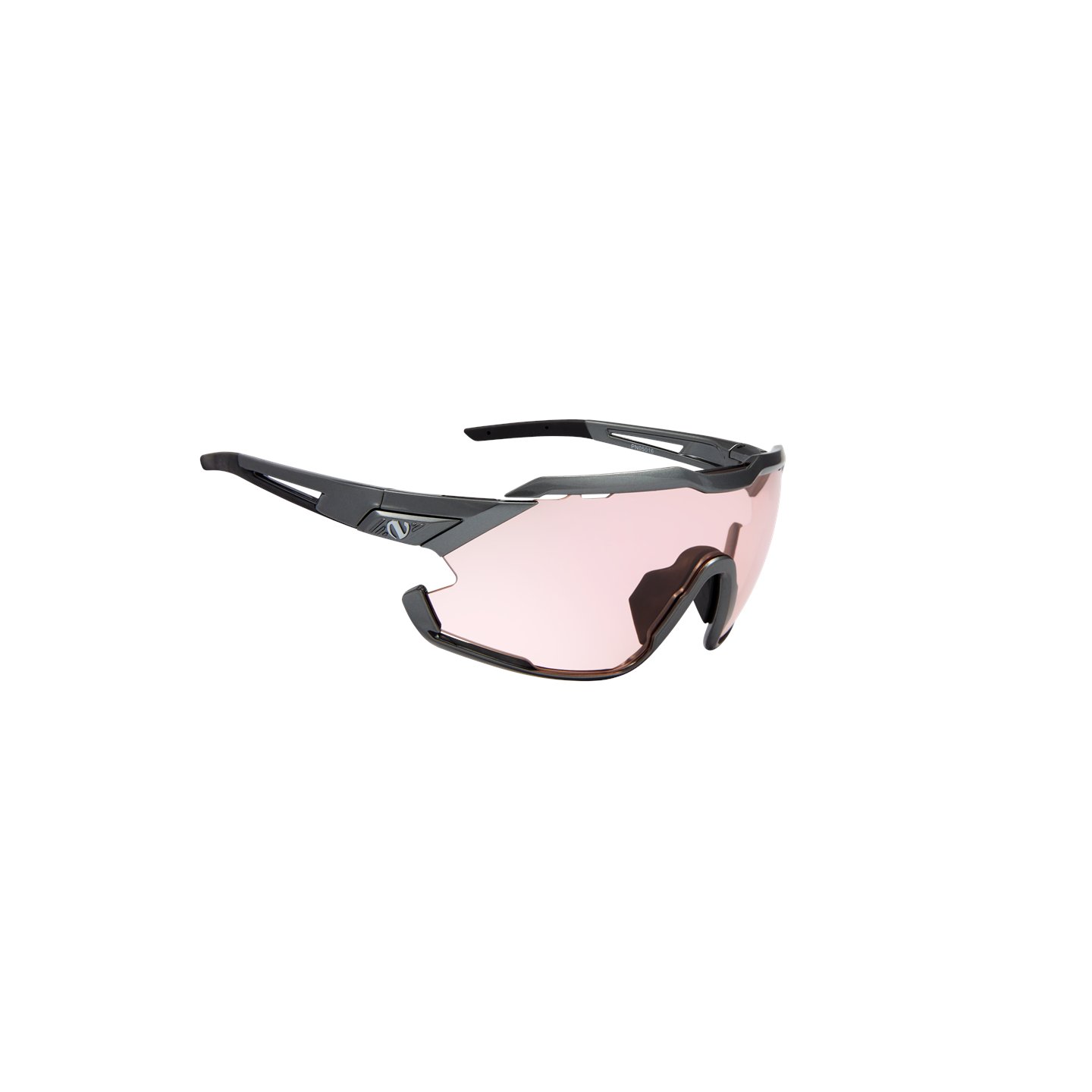 Northug Platinum Performance Standard, platinum/pink