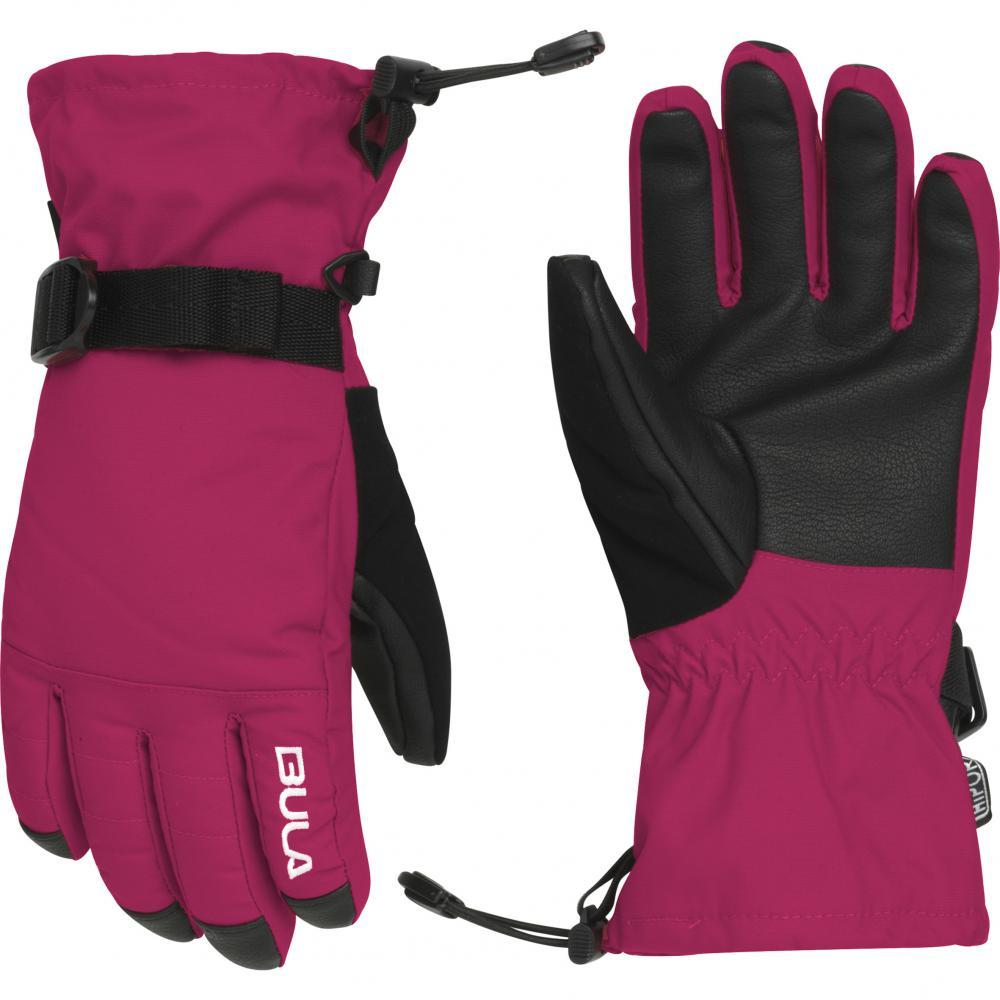 Bula  Jr Move Gloves