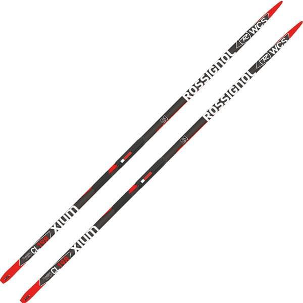 Rossignol  X-IUM CLASSIC WCS-C1 - IFP