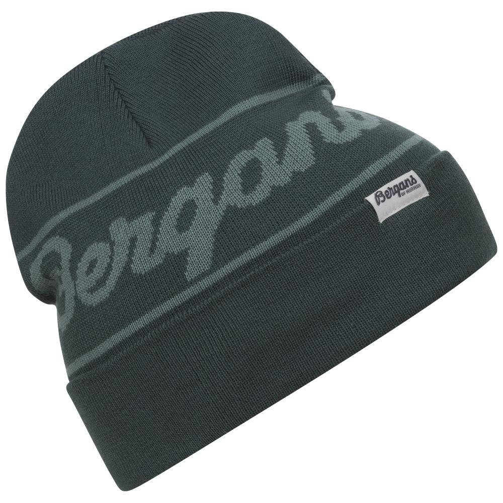 Bergans  Bergans Logo Beanie