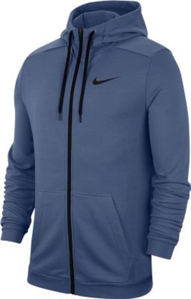 Nike  M NK DRY HOODIE FZ FLEECE
