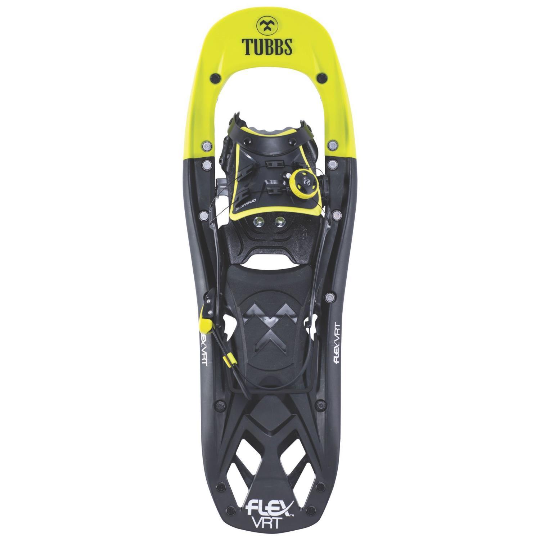 Tubbs  Flex VRT XL 28