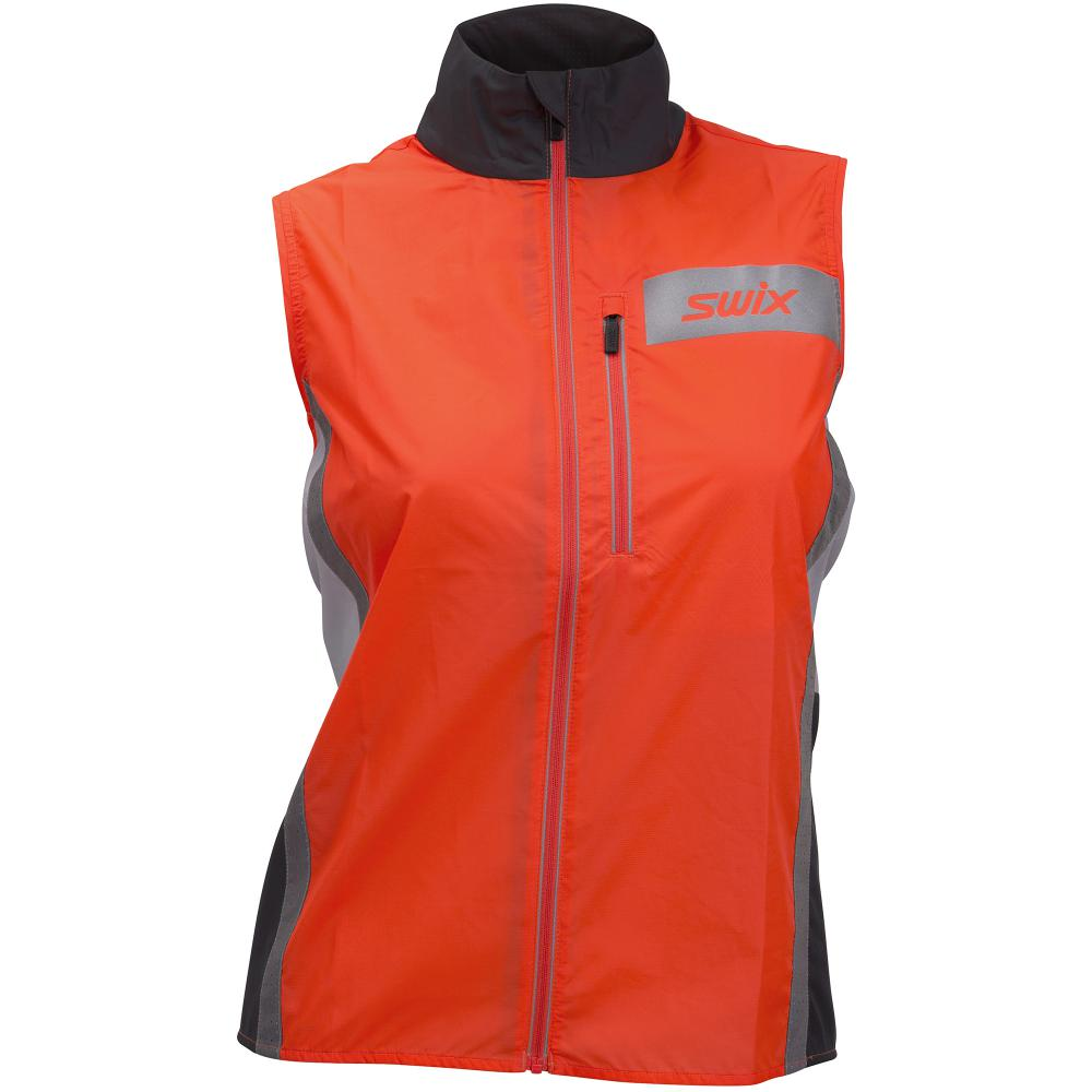 Swix  Radiant vest Woman