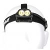 Lupine Piko X4 SmartCore hodelykt