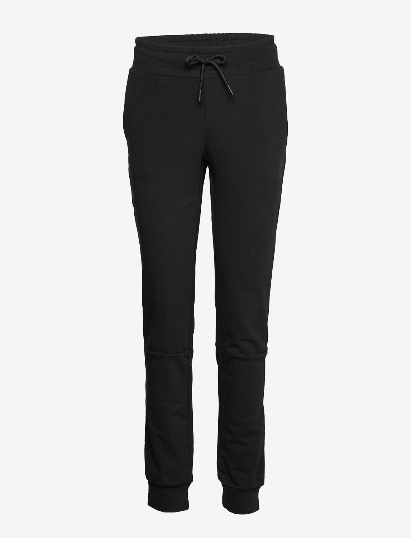 Hummel  Hmlnoni Regular Pants