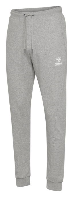 Hummel  hmlISAM REGULAR PANTS