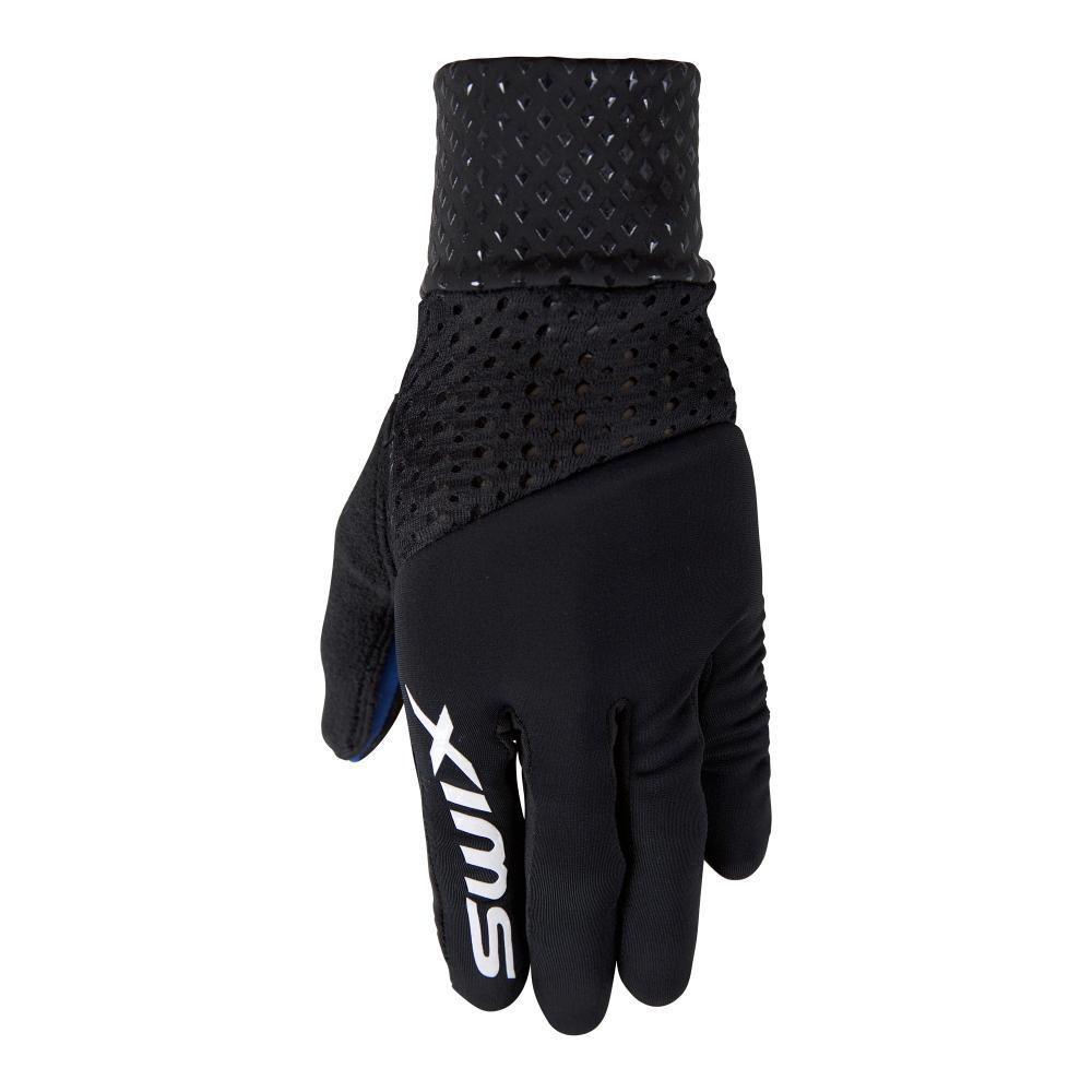 Swix  Swix Triac Light Glove Mens