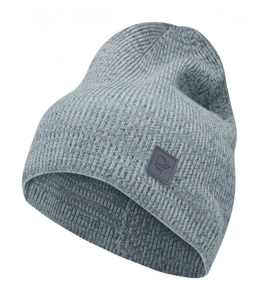 Norrøna  /29 thin marl knit Beanie