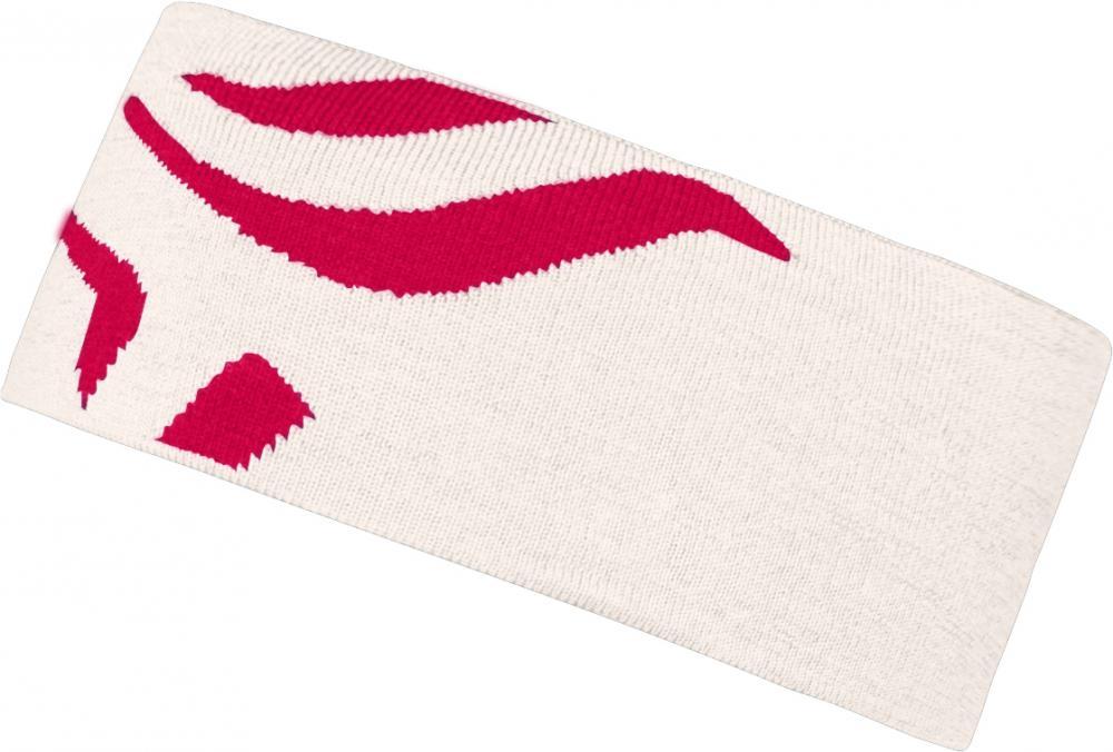 Norrøna  /29 mega logo Headband