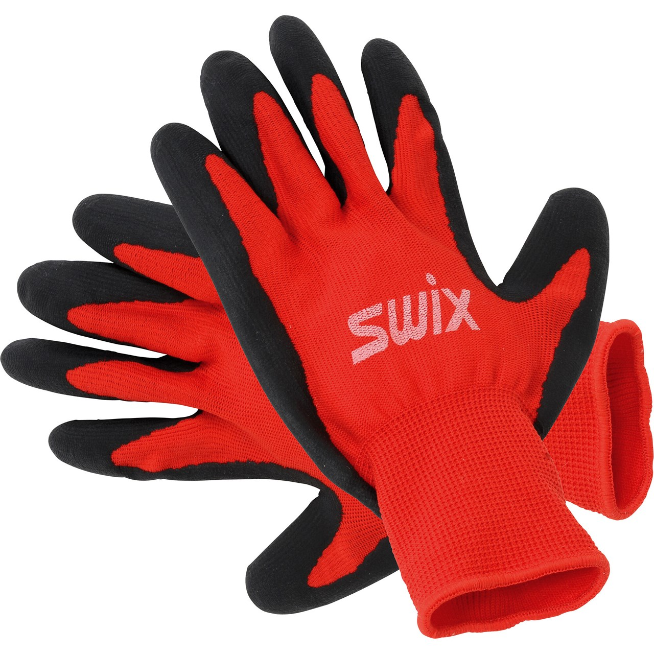 Swix  R196 Tuning glove
