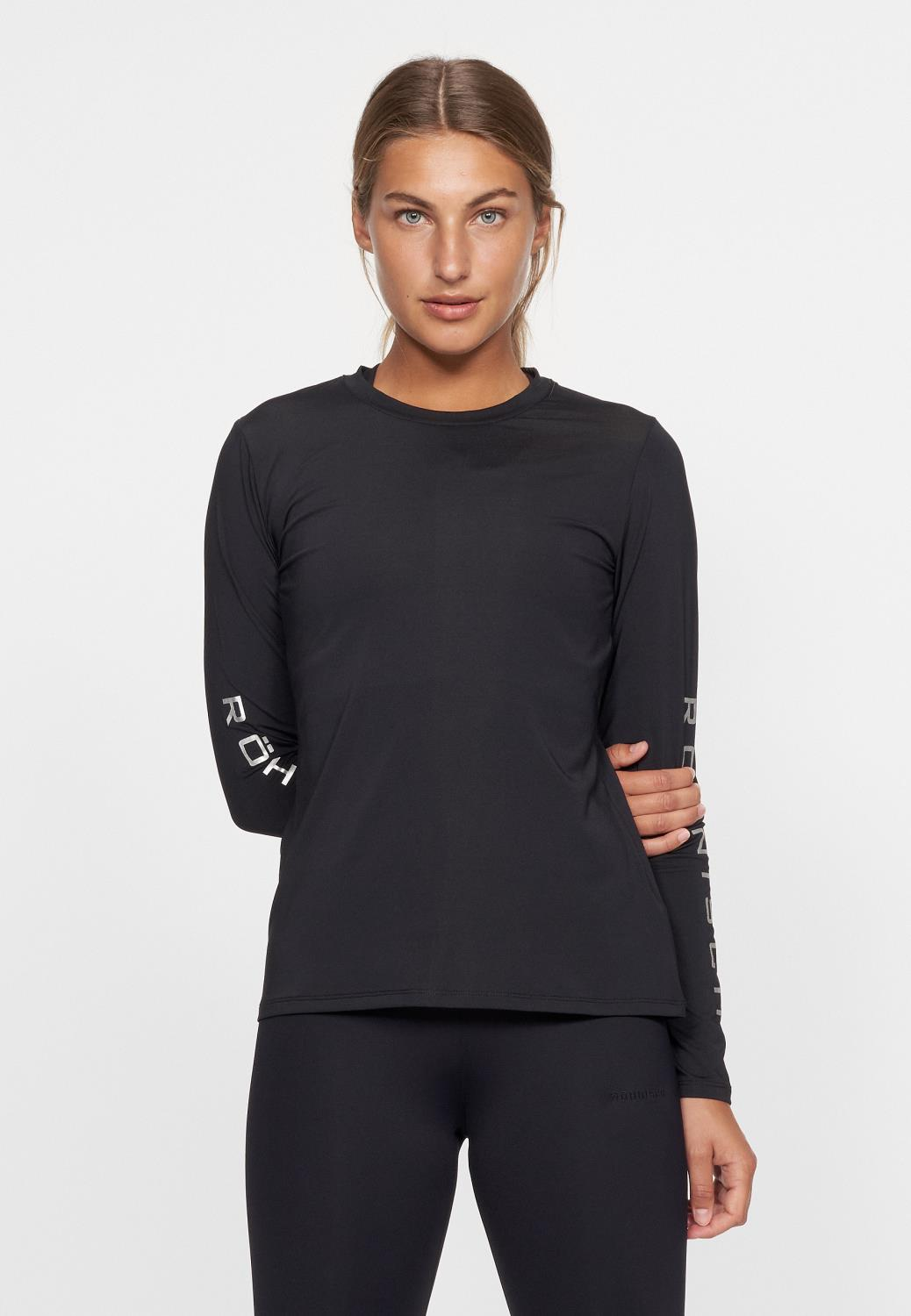 Röhnisch  Heritage Long Sleeve