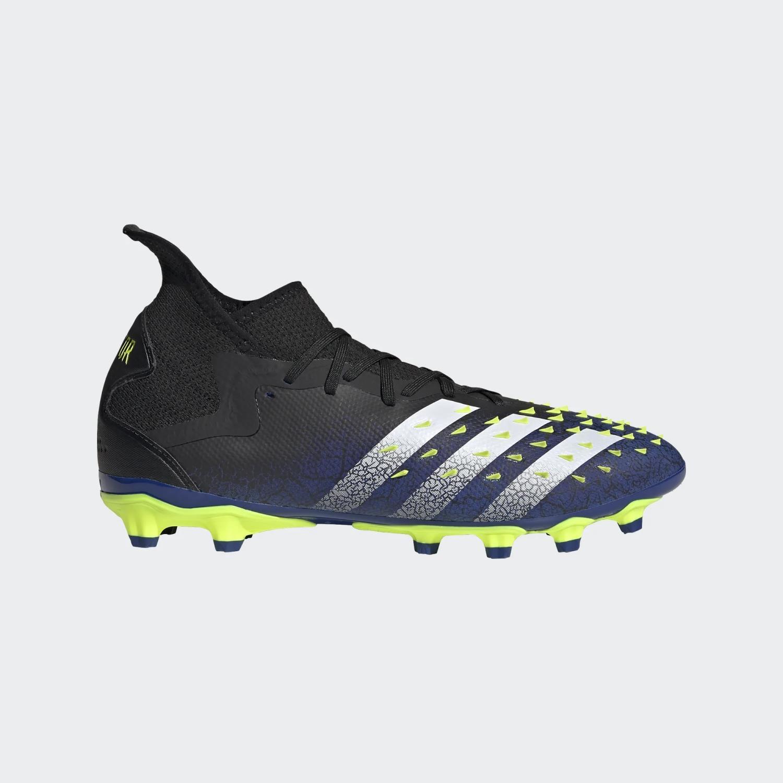 Adidas  Predator Freak .2 Mg