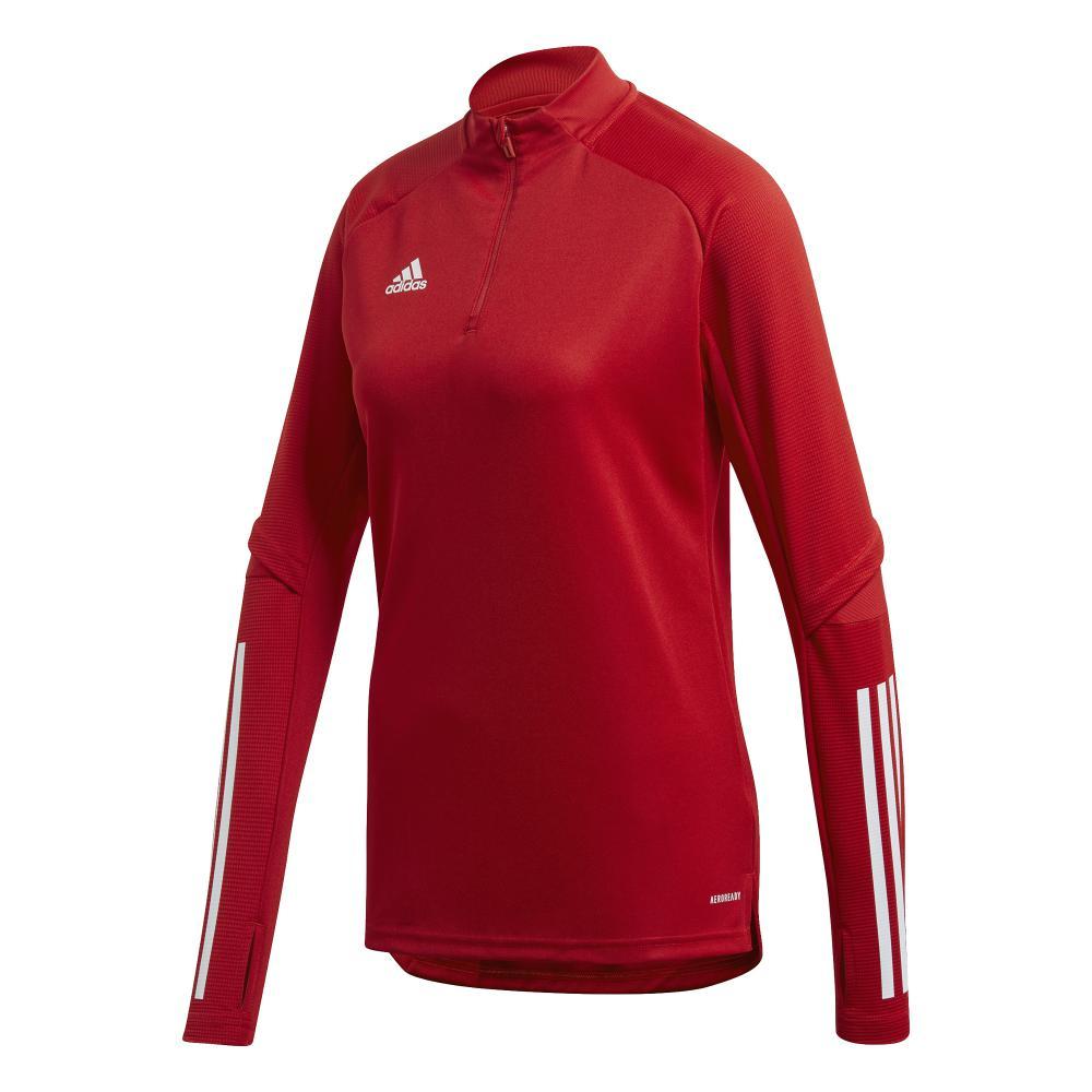 Adidas  CONDIVO 20 Treningstopp Dame