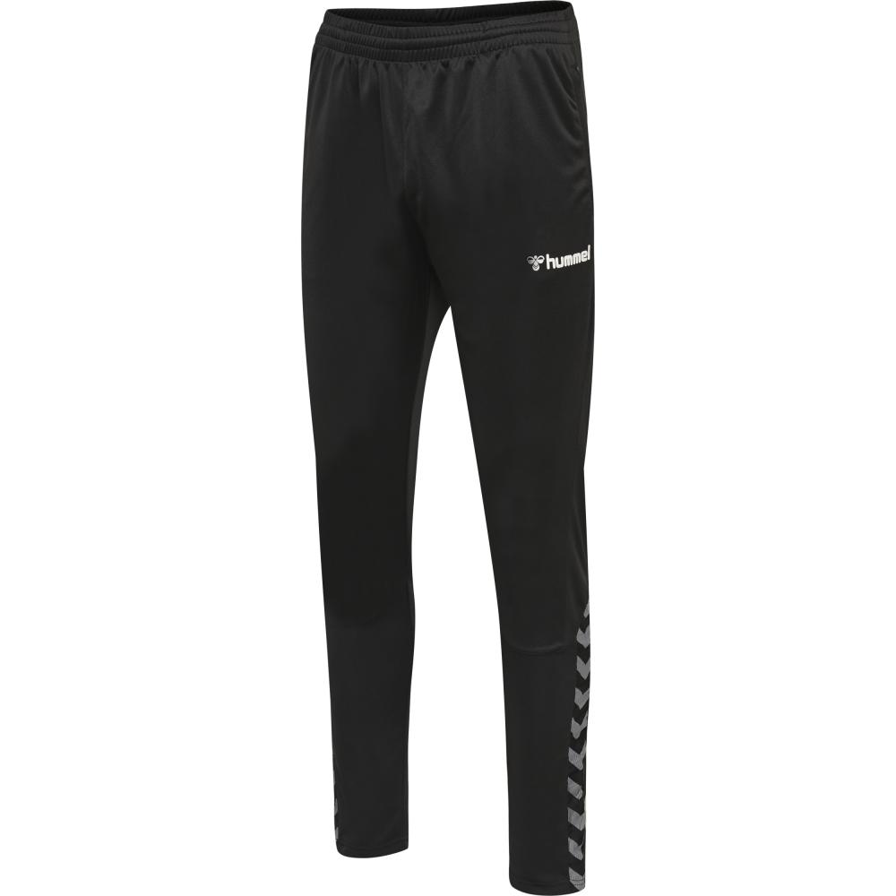 Hummel  hmlAUTHENTIC KIDS TRAINING PANT