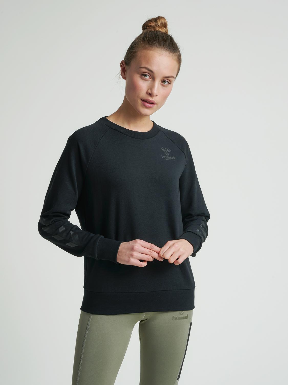 Hummel  Hmlnoni Sweatshirt