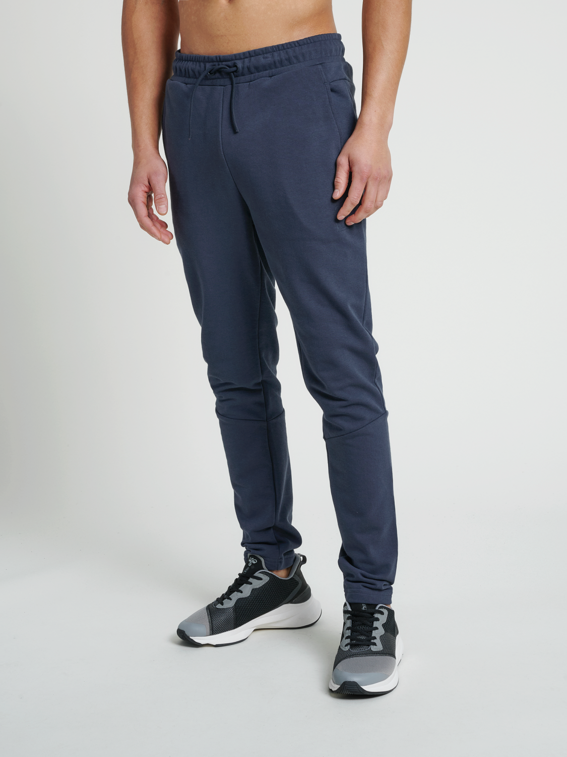 Hummel  Hmlisam Tapered Pants