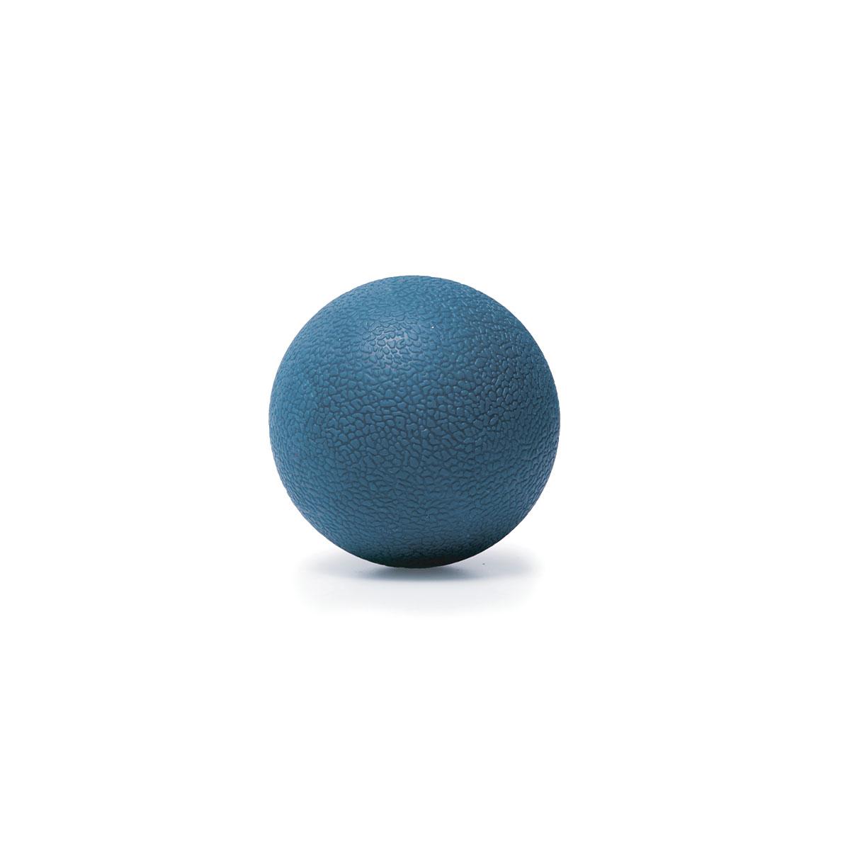 Abilica  AcuPoint Ball