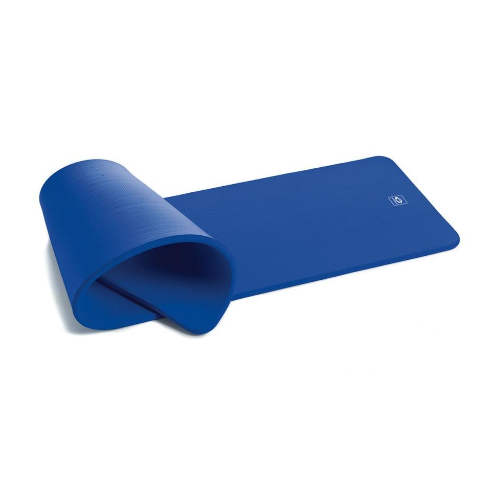 Abilica GymMat 185x60x1,5cm Blå