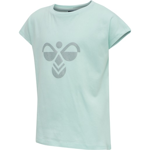 Hummel  Hmldiez T-Shirt S/S