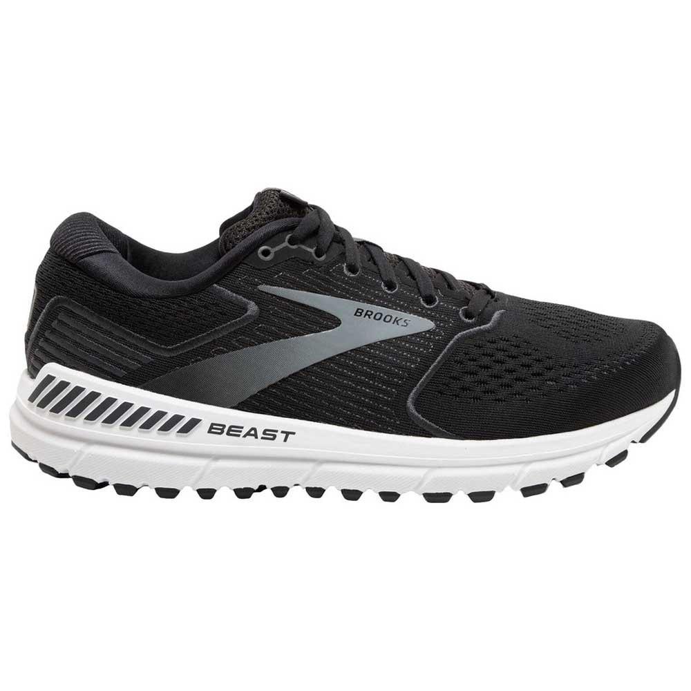 Brooks  Beast ´20