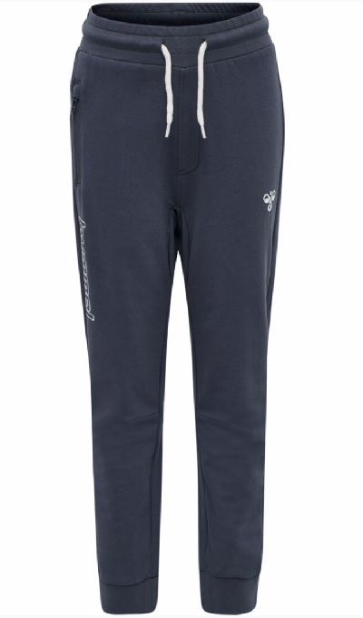 Hummel  Hmlocho Pants