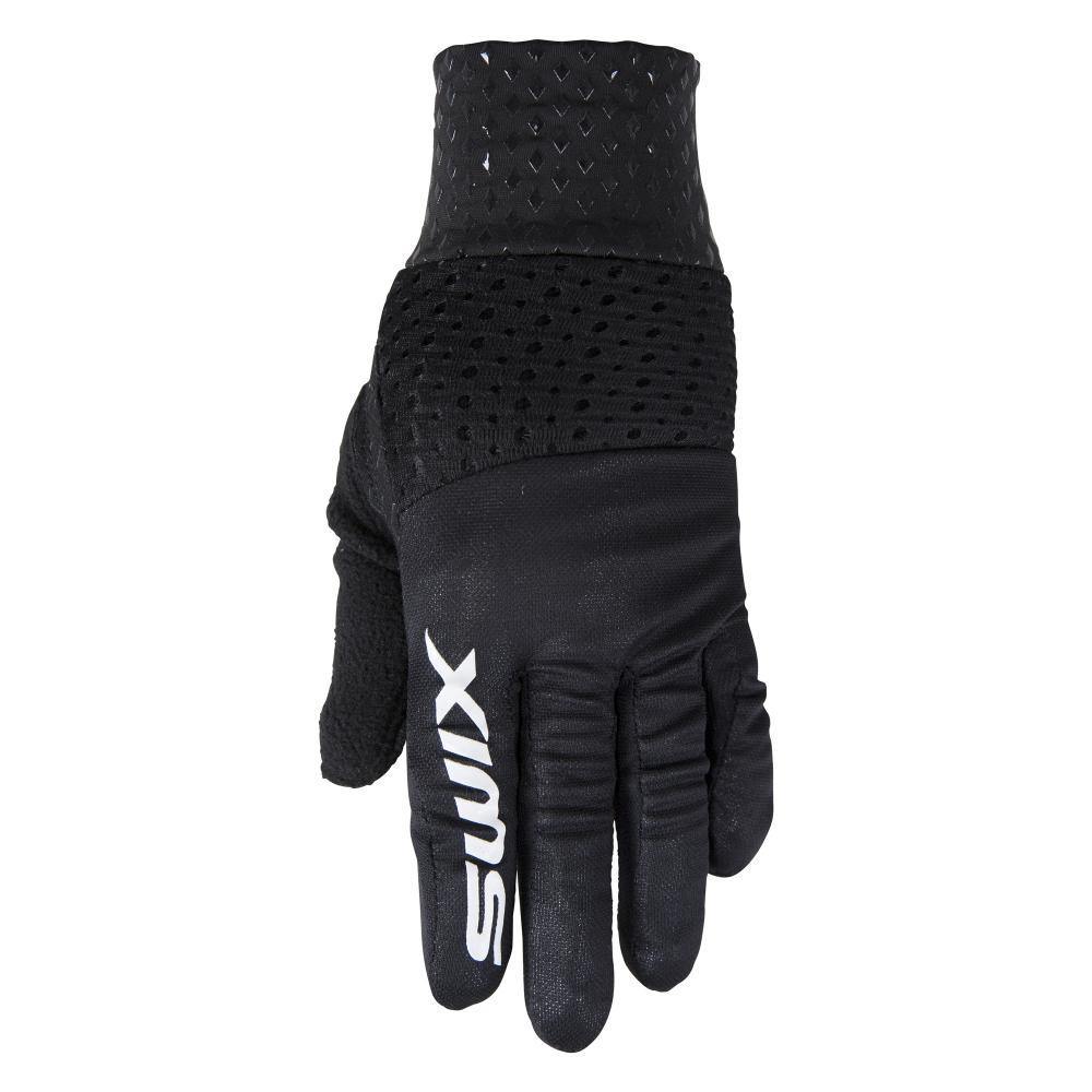 Swix  Swix Triac Warm Glove Womens