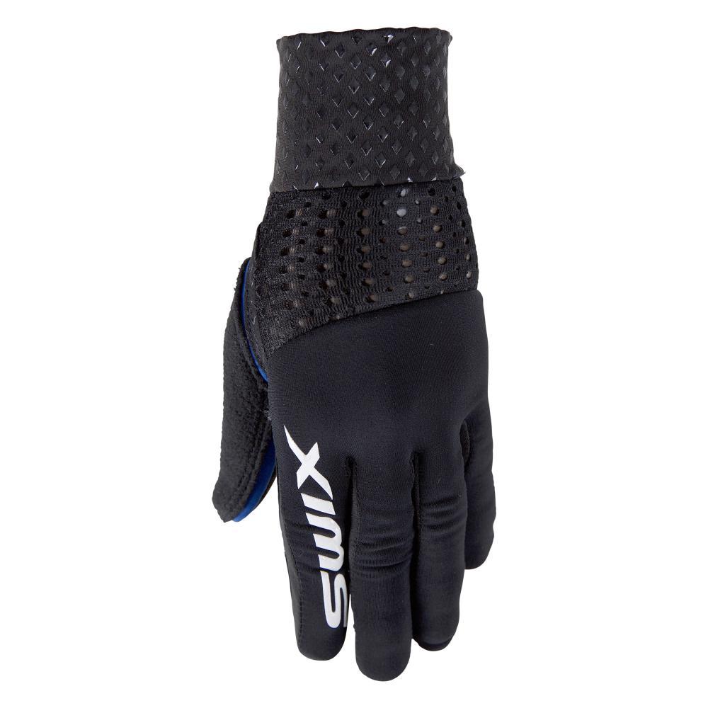 Swix  Swix Triac Light Glove Womens