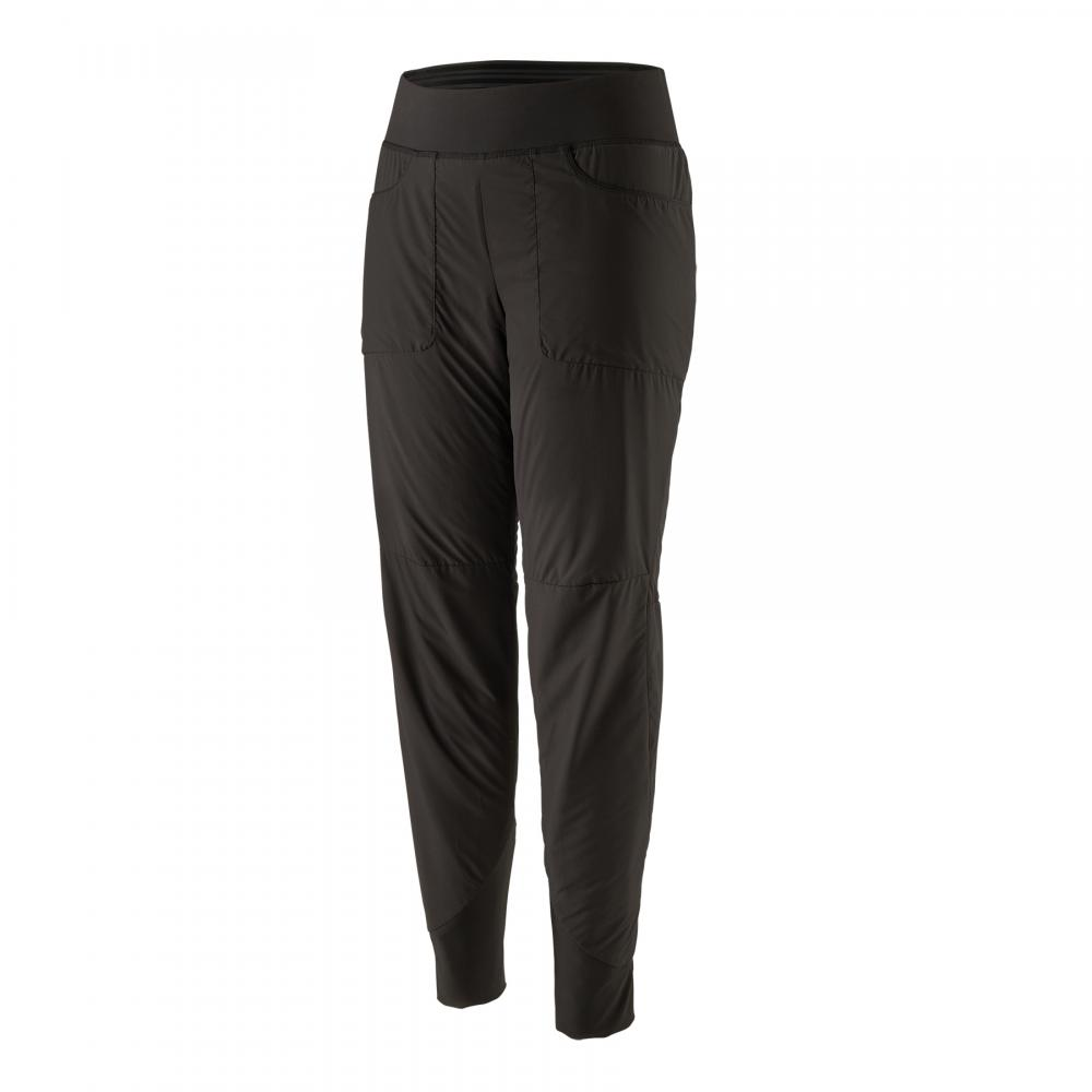 Patagonia  W Nano-Air Pants