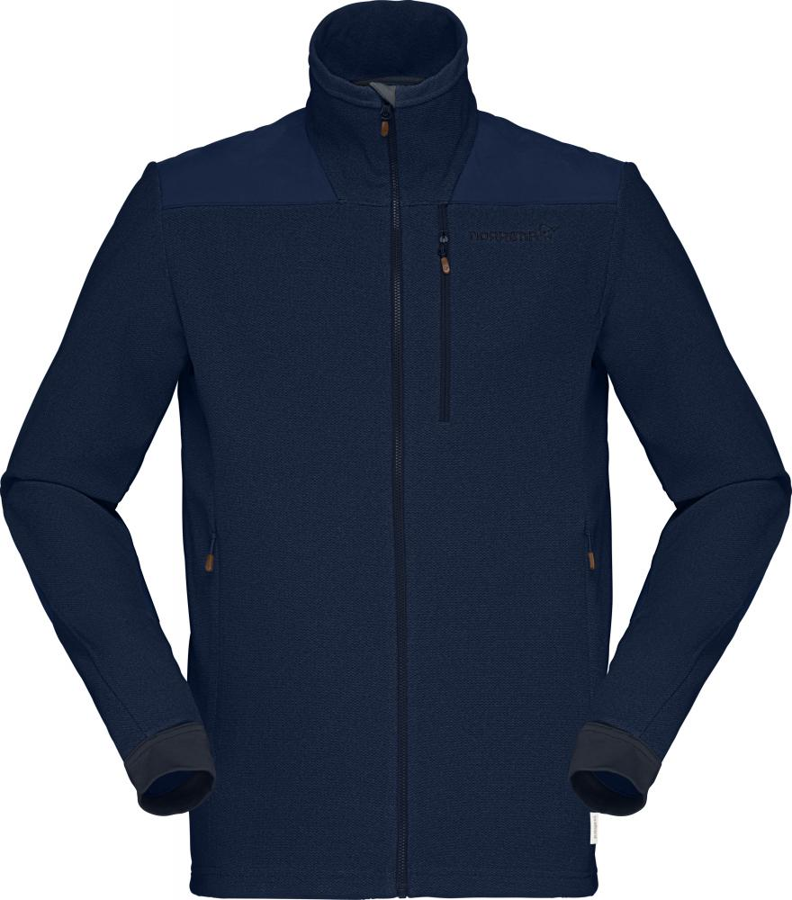 Norrøna  svalbard warm1 Jacket (M)