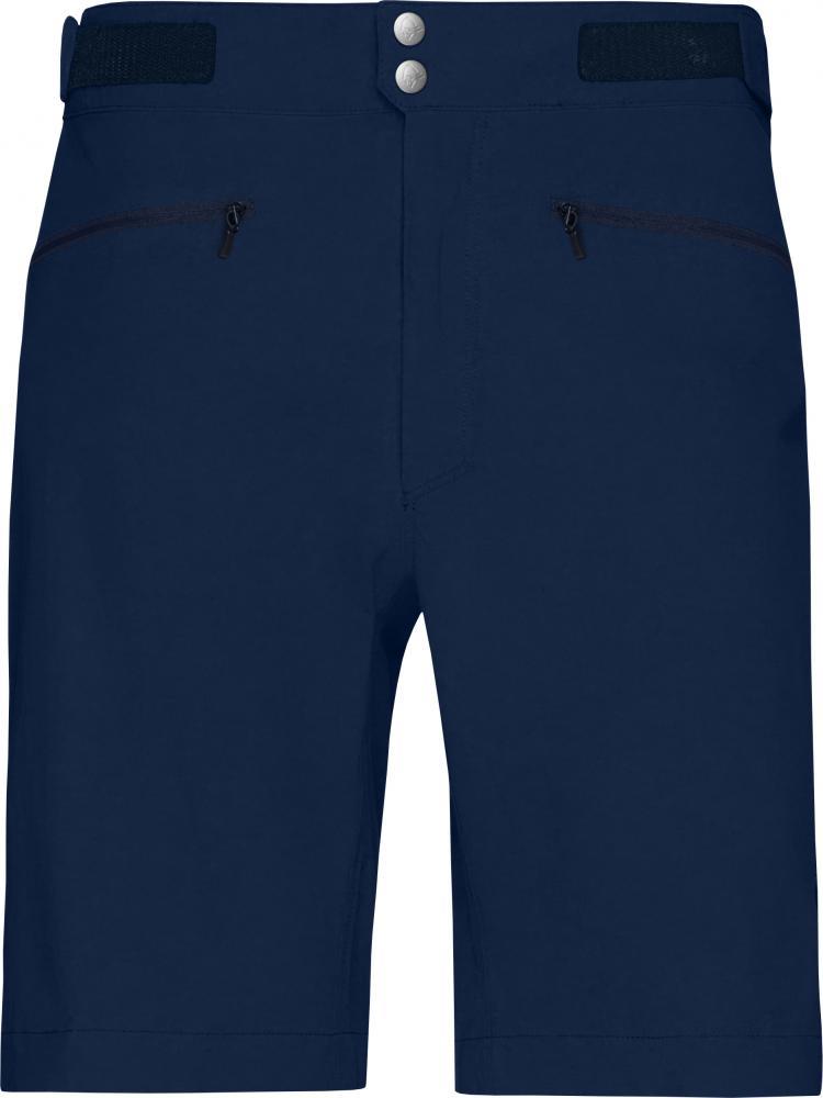 Norrøna  bitihorn lightweight Shorts (M