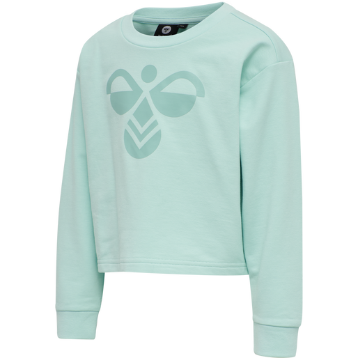 Hummel  Hmlcinco Sweatshirt