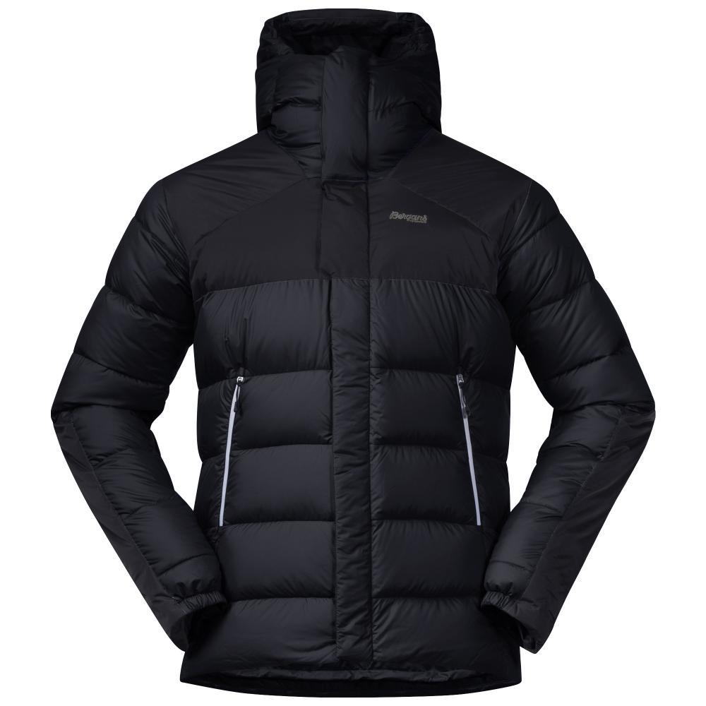 Bergans  Rabot 365 Down Jacket