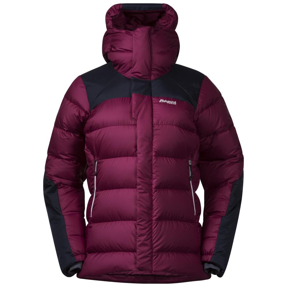 Bergans  Rabot 365 Down W Jacket